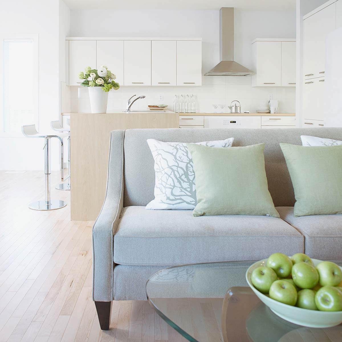 Professional Home Staging - Sarasota
